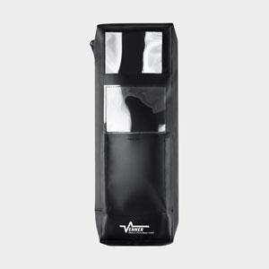 PEGA® POUCH 3 - Reusable bag Item Number: 20930