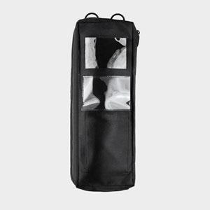 PEGA® POUCH L - Disposable bag Item Number: 60930