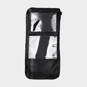 PEGA® POUCH S - Disposable bag Item Number: 60910