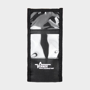 PEGA® POUCH 1 - Disposable bag Item Number: 20999